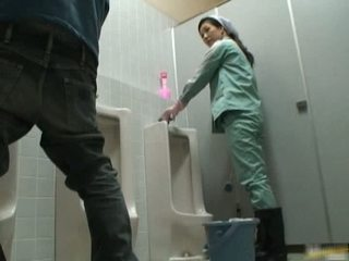 亞洲人 性別 視頻 在 該 公