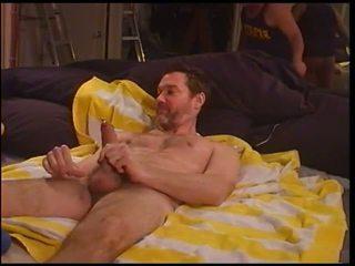 Siksaan alat kelamin pria saya sub strips,has besar kontol dan ball