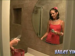 shaved pussy, solo girls, pornozvaigžņu