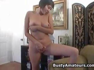 mastürbasyon, hd porno, busty amateurs channel