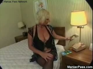 watch grannies movie, matures, free threesomes