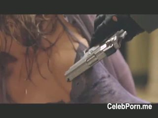 Jennifer aniston has خشن جنس الإجراءات