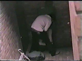skjult kamera videoer, skjult sex, private sex video
