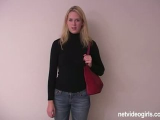 Netvideogirls ipad lorie