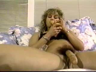 quality group sex, hottest sex toys thumbnail, free lesbians thumbnail