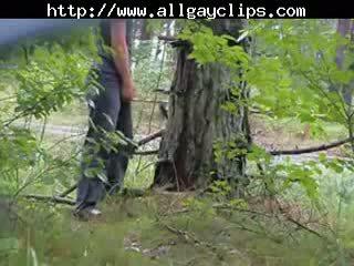 Paraut līdz busy roadside un šaut augšup treegay porno geji gejs cumshots rīšana stud hunk