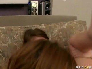 Innocent підлітковий вік перший час для ебать безкоштовно відео