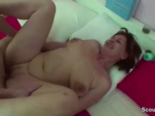 doggystyle, gjyshe, blowjob