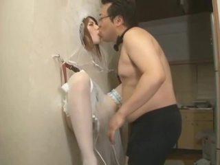 Asiatique hardcore streams