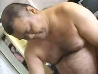 japonijos, bręsta, tryse