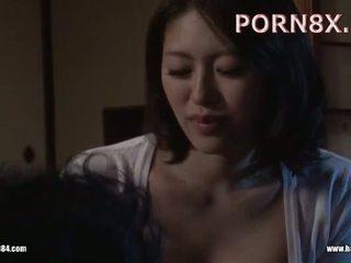 Азиатки япония порно японки jav