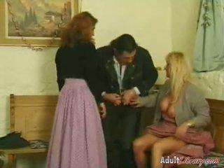 Ross porn alexandra Free Alexandra