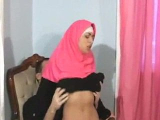 oraal, fetisch, arabisch