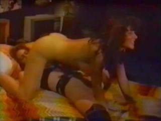 leto knight trixie tyler, zadarmo vintáž porno 6d