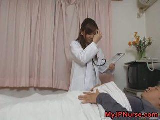Japonsko punca having seks brezplačno video posnetki