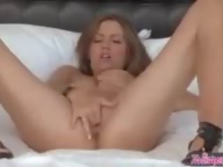 Euro foxes - eufrat - sexual appetite - twistys: hd porno d7