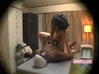 น่ารัก ร้อน เกาหลี ผู้หญิงสวย having เพศ