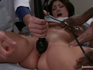 hot hardcore sex, hq nice ass posted, you anal sex mov