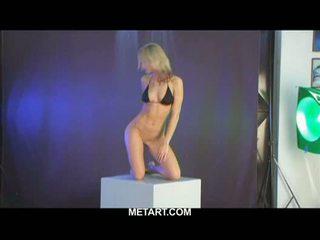 Metart modele iveta b