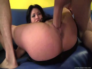 squirting, babes, pornstar