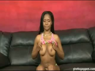 big boobs, blowjob, melns un ebony