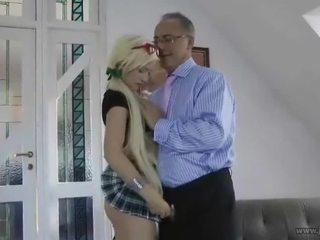 Legal Age Teenagerage Sex Star