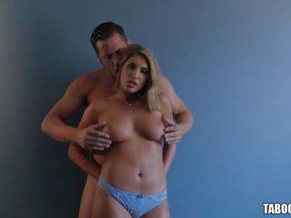 big boobs, fucked, big butts