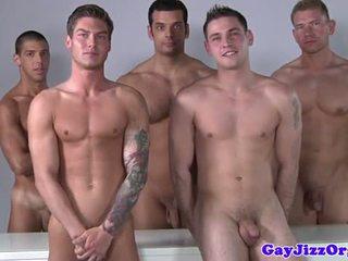 groupsex pilnas, idealus gėjus, homoseksualus