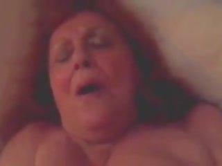 Real hot mbah gets young jago, free porno 65