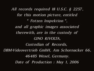 pornstars, german, hardcore