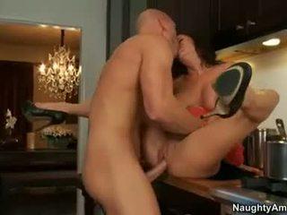 pinakamabuti big tits makita, online kitchen saya, real pornstars hq