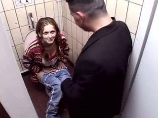brunete, maksts sex, anal sex
