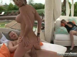 hardcore sex, hard fuck, grote lullen