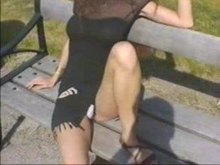 いくつかの スウェーデン語 ポルノの