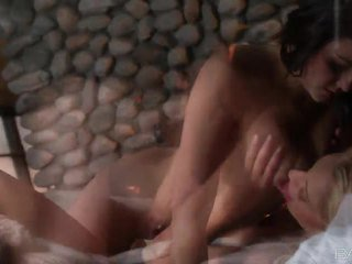 best pussy licking, lesbian sex movie, pussy fingering movie