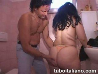 dewasa, italia, amatir