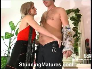 porn in and out action, mature porn, live sex young and older