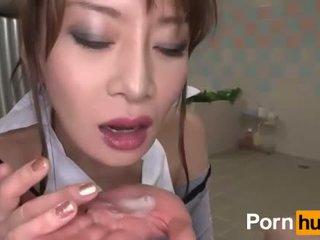 Gokujyou awahime monogatari vol 13 - scène 1