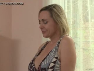pussy licking, licking, lesbietes