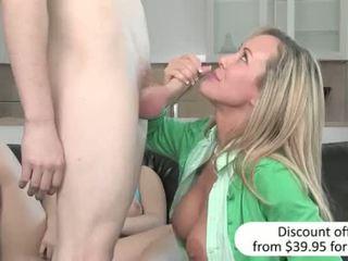 calitate muie, threesome, pornstar distracție