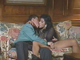 vīnogu raža, classic gold porn, nostalgia porn