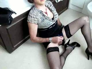 Transvestit
