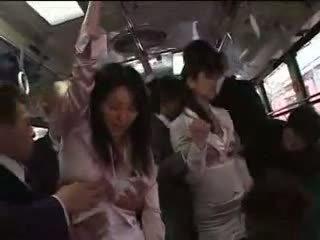 most japanese scene, hq girl thumbnail, fun hardsextube