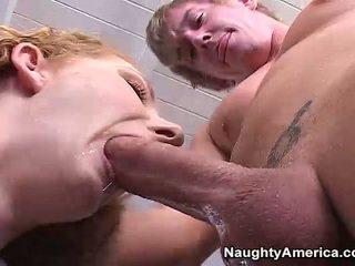 fucking, hardcore sex, nice ass