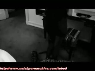 Avril lavigne goodbye