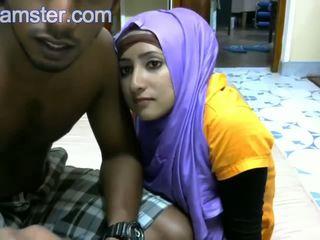 Vydaté srilankan pár