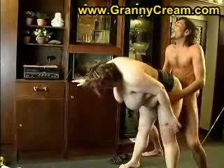 Ģimene sekss porno tabu video
