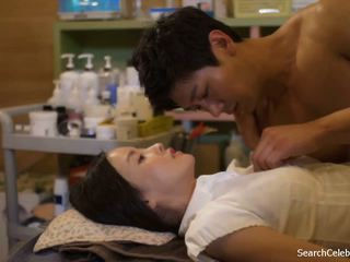 zeshkane, japonisht, kissing