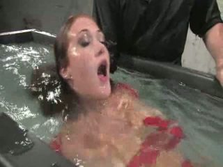 hardcore sex, matains pussy, verdzība sex