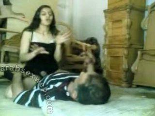 Arab 섹스 로 그만큼 이집트의 carpenter-asw319